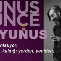 Re-Yunus