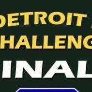 2017 DBS Blues Challenge Finals