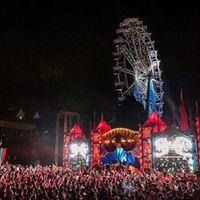 Kaballah Festival 15 Anos  Excurso Rio De Janeiro