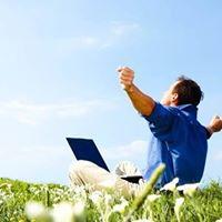Plan Your Life Plan Your Transformation Workshop