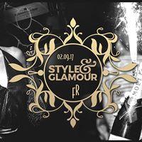 Style &amp Glamour