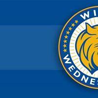 Wildcat Wednesday June 6