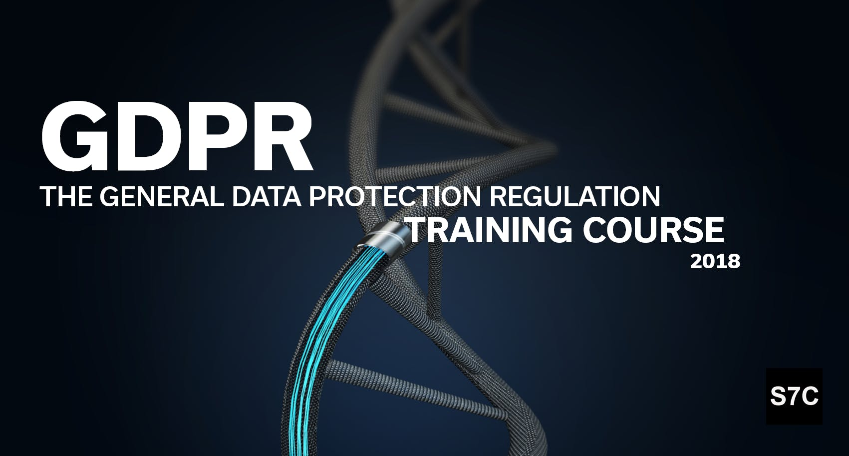 General Data Protection Regulation Gdpr For Business Training