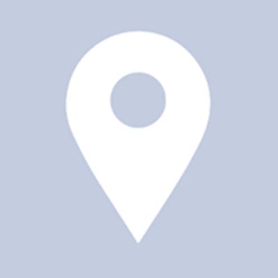 Robert Bateman Centre