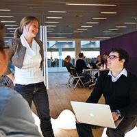 Job Search Seminar in Aalborg