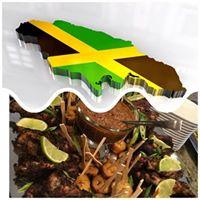 Bleu Jacmel Cafe Jamaican Cuisine Cooking Event