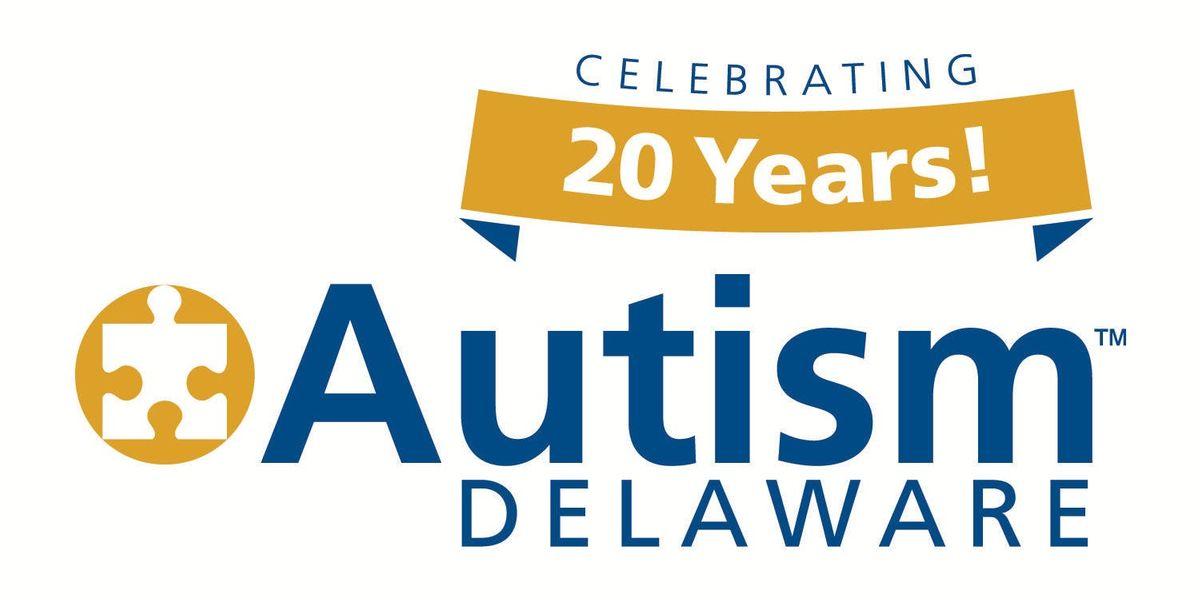 Parent to Parent Autism Workshop Series