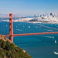 M-Joy Integrative San Francisco