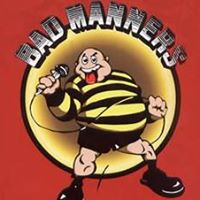 Bad Manners LIVE in Concert at Bunn Leisure
