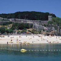 Viaje a Galicia el mejor viaje de NUVE con hotel de 4