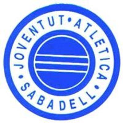 Joventut Atlètica Sabadell JAS