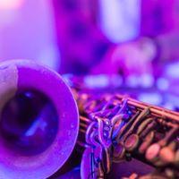 Martinellies Pop Up Jazz