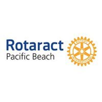 Pacific Beach Rotaract