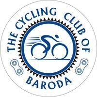 The Cycling Club Of Baroda