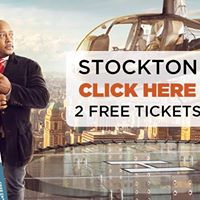 Learn the Strategies for Success in Stockton