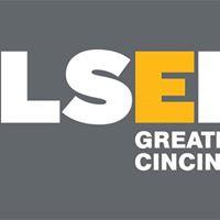 GLSEN Volunteer Orientation