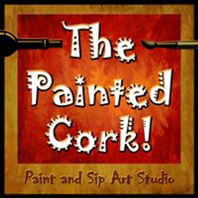 The Painted Cork - Folsom CA