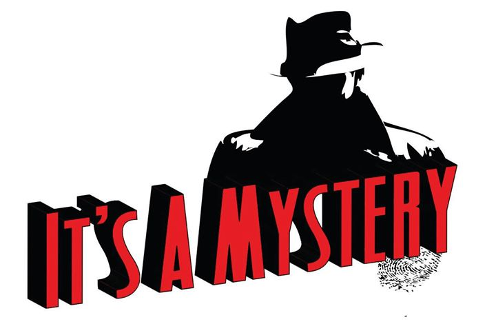 Special Event Mystery Trip At First Financial Bank Conference Center