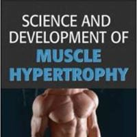 Reading Science &amp Development of Muscle Hypertrophy