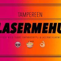 Tampereen Lasermehu 027