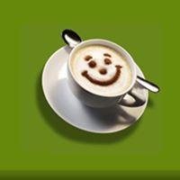 Open Coffee Nesselande