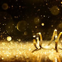 BBC Wales - Carols for Christmas  Carolaur Wl  BBC Cymru