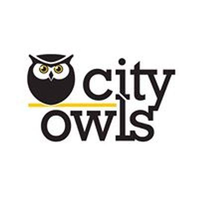 City Owls