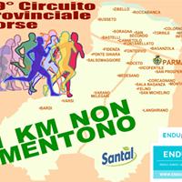 Festa Premiazione Circuito Provinciale Parma