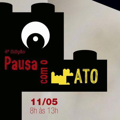 4 Edio - Workshop Pausa com o Pato
