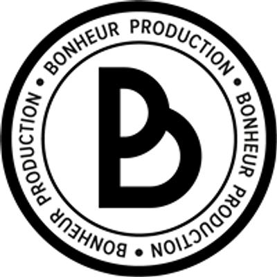 Bonheur Production