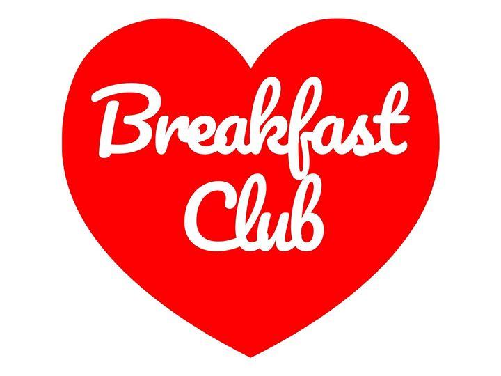 das sofa bonn so14118 the breakfast club features roland casper events
