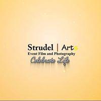Strudel Arts