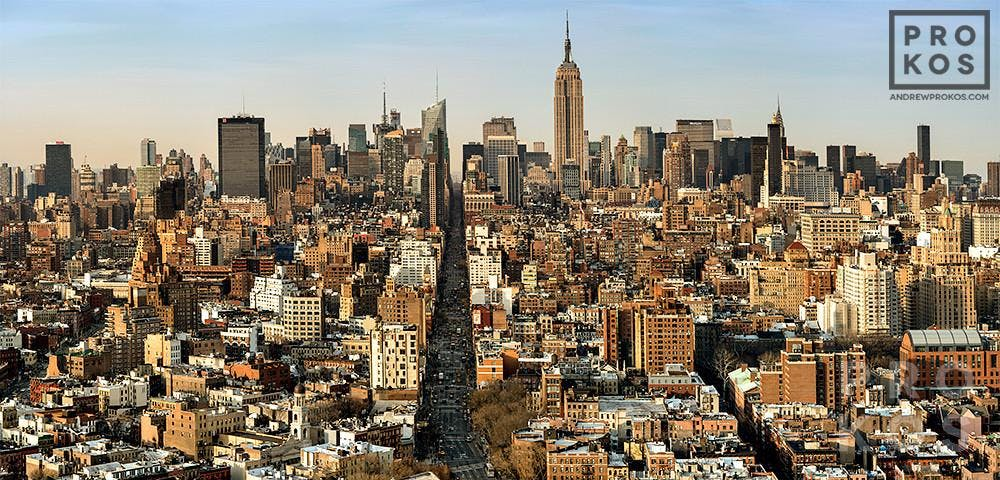 NYC Legal Real Estate Workshop &amp Networking Happy Hour Featuring PropertyShark