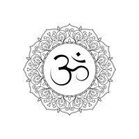 The Ancient Art of Chakra Toning and Bija Mantras