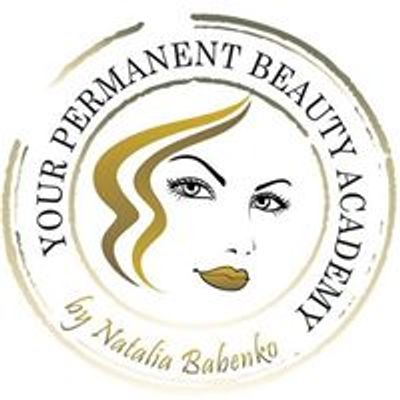 Your Permanent Beauty Academy