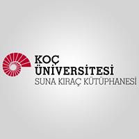 Koç University Suna Kıraç Library