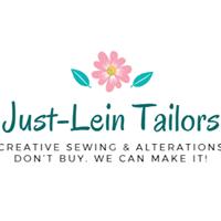 Just-Lein Tailors
