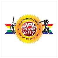 JITO Premier League Pune 2017