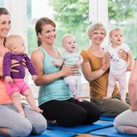 Bounce back to a safe and effective postnatal recovery