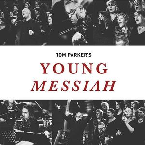 young messiah zwolle
