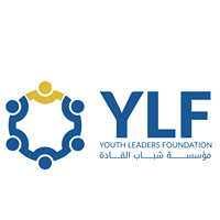 YLF - Youth Leaders Foundation