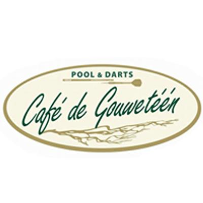 Café de Gouwetéén