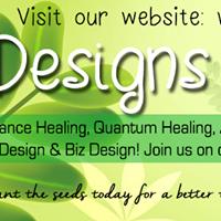 Quantum Touch Level 1 Energy Healing Workshop