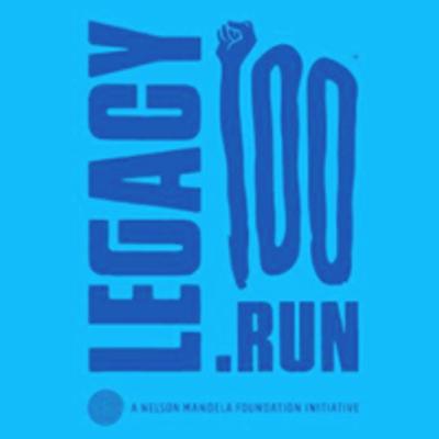 Legacy100.run