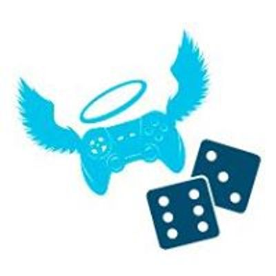 Extra Life for Children's Hospital Foundation