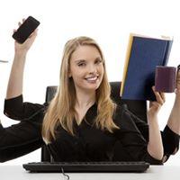 Nspireds Business Development Courses Calendar Blocking