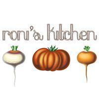 Roni's Kitchen