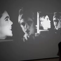 Altered Tour Moving Time Video Art at 50 19652015