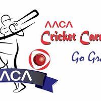 AACA Cricket Carnival 2017 - Go Grab it