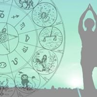 Yoga for the Sun Signs
